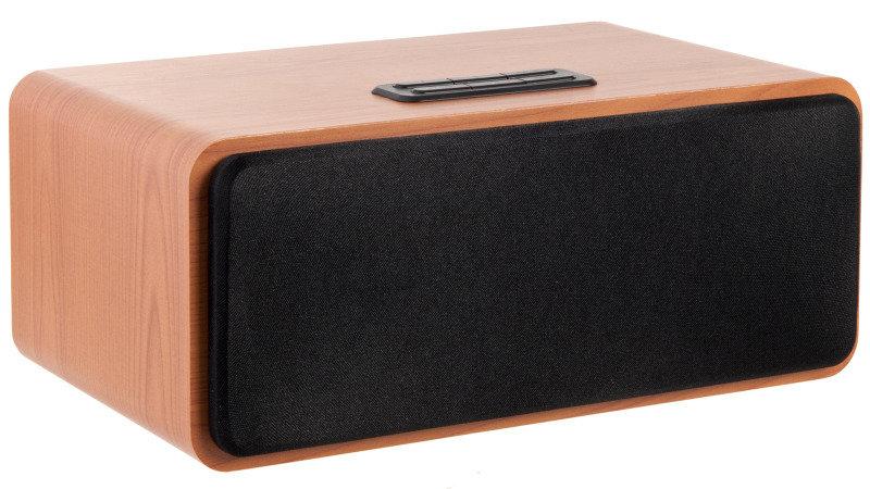 Sond Audio BlueTooth NFC Wooden speaker