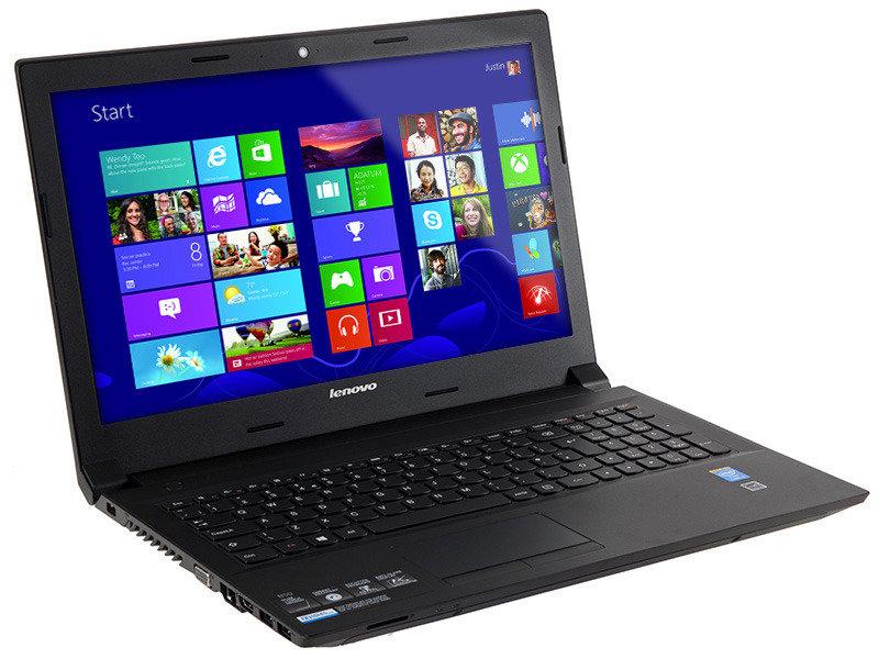 Lenovo laptop for less than £150!! After cashback.