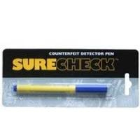 Securikey Fake Bank Note Pen