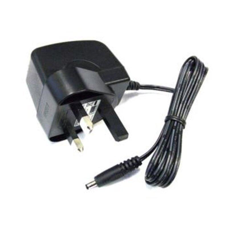 Yealink PSUUK10W - 100-240V Power Supply (UK)