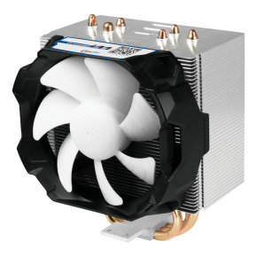 Arctic Cooling Freezer I11 Compact Performance Cpu Cooler