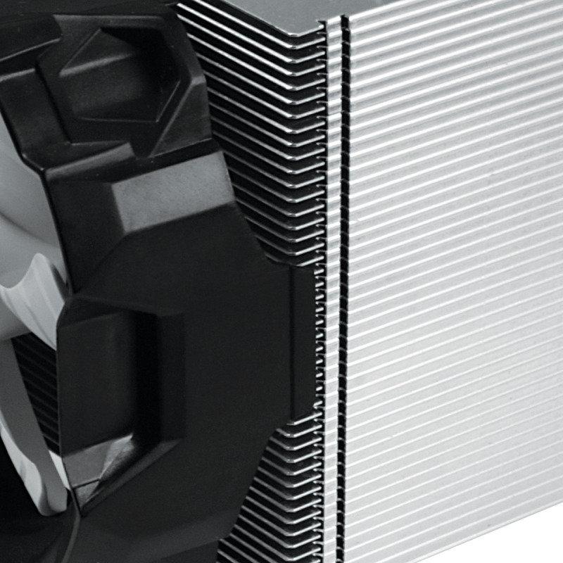 Arctic Cooling Freezer I11 Compact Performance Cpu Cooler
