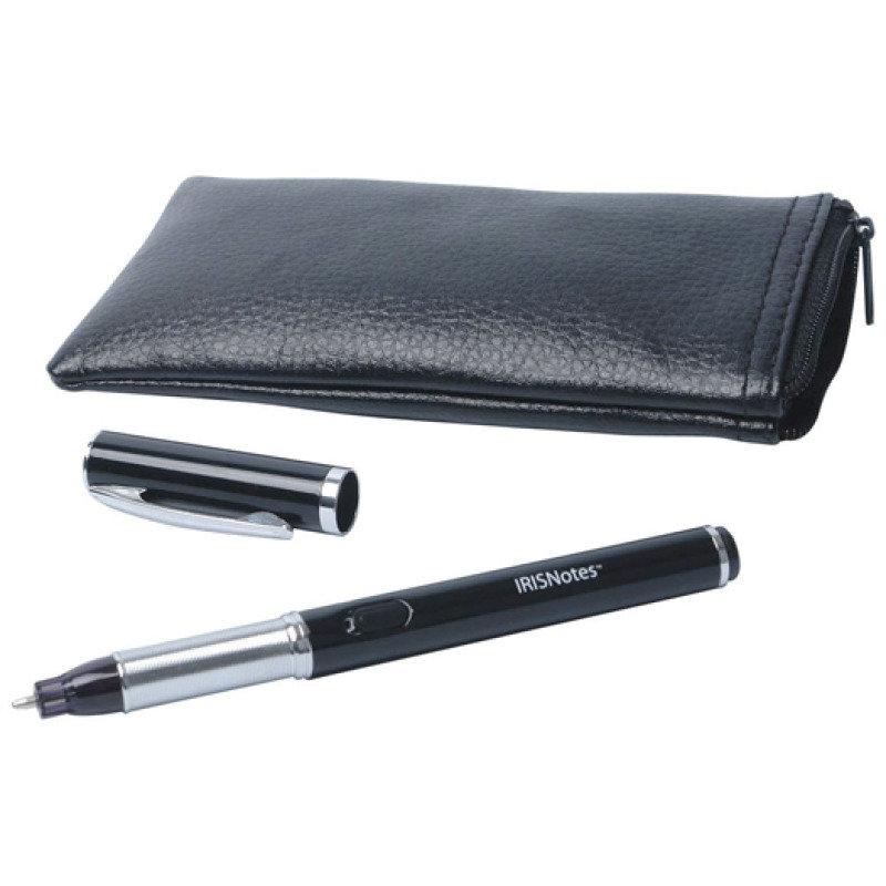 Irisnotes Executive 2 Digital Pen