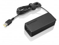 Lenovo ThinkPad 65W AC Adapter - Slim Tip