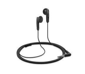Sennheiser MX475 In-Ear Headphones