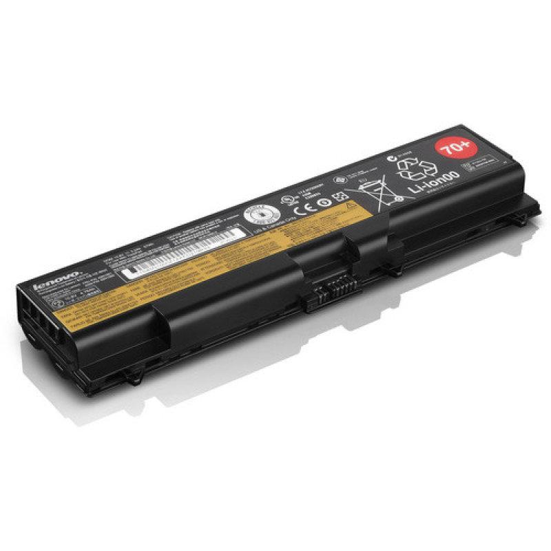 Lenovo ThinkPad Battery 70+ (6 cell)