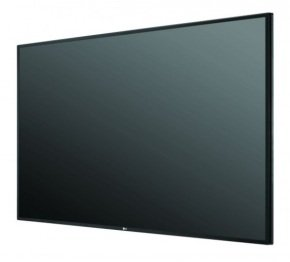 "LG 47WS50MW 47"" LED IPS Large Format Display"