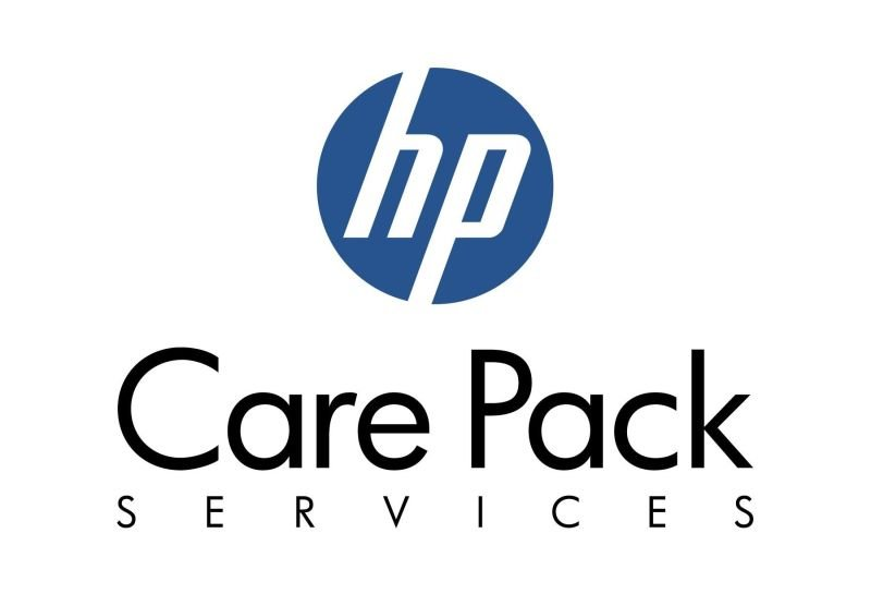 HP 4year Nbd Designjet T120-24in HW Supp,Designjet T120-24in,4 years of hardware support.  Next business day onsite response.  8am-5pm, Std bus days excluding HP holidays.