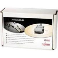 Fujitsu Consumable Kit f fi-4120/4220c