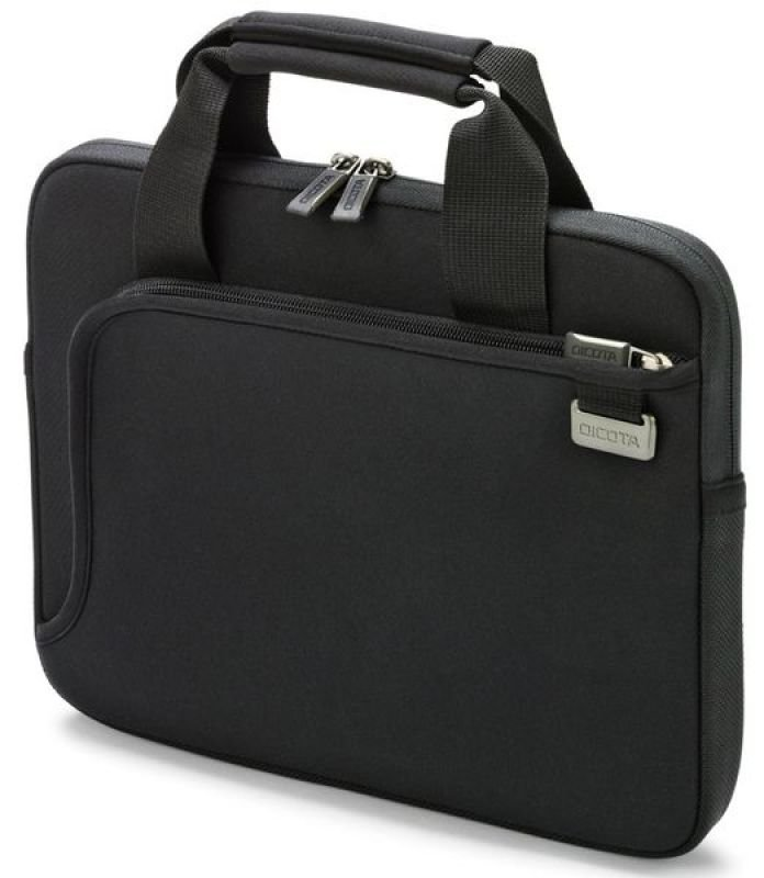 Image of Dicota SmartSkin For Laptops up to 14.1in - Black