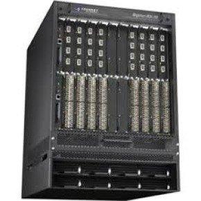 500W AC Power Supply w/Intake Airflow