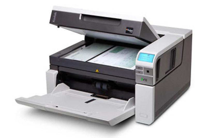Image of Kodak i3250 A3 Colour Document Scanner