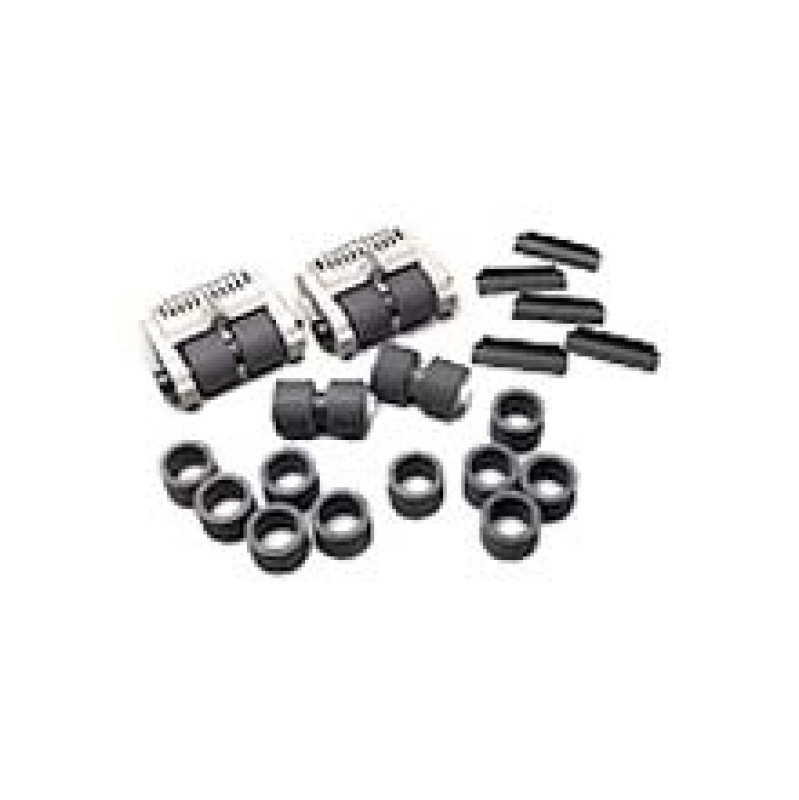 Kodak Xl Feeder Consumables Kit 14000 Series