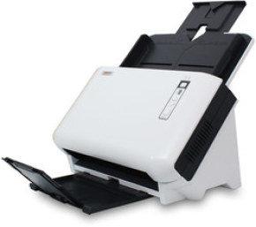 Plustek SmartOffice SC8016U Scanner