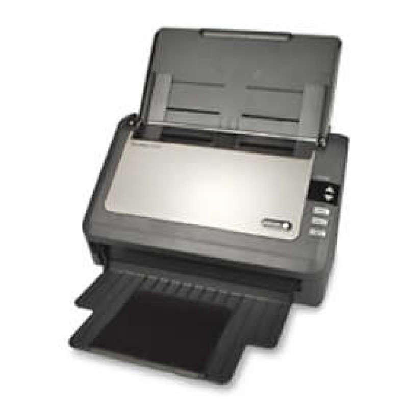 Xerox Documate 4440i Sheetfed Scanner
