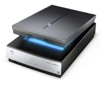 *Epson Perfection V800 Photo Scanner
