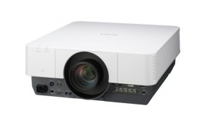 Sony VPL-FHZ700l, F Series, Installation Projector - 7000lms