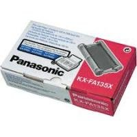 Panasonic Panafax Kxf1810e Film Cartidge