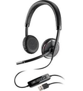 Plantronics Blackwire C520 M USB Headset