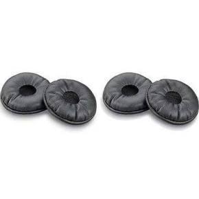 Plantronics Ear Cushion W440 87229-01 2-pack