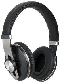 Sond Audio H6 Over Ear Headphones