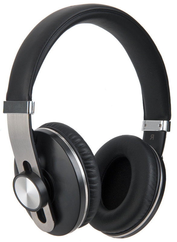 Image of Sond Audio H6 Wireless Bluetooth Over Ear Headphones