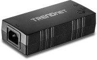 Trendnet TPE-115GI - Gigabit PoE+ Injector