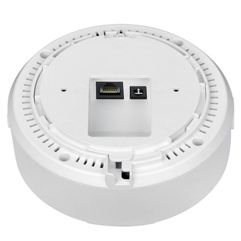 ZyXEL NWA5121-N - Unified Wireless-N Access Point (300Mbps)
