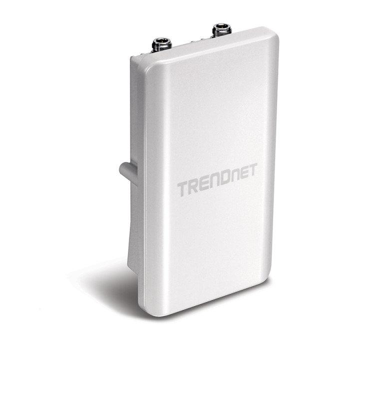 TRENDnet TEW-739APBO - N300 Outdoor PoE Access Point