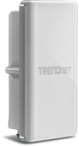 TRENDnet TEW-738APBO - 10 dBi Outdoor PoE Access Point