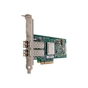 Cisco N2XX-AQPCI05= - Fibre Channel Host Bus Adapter
