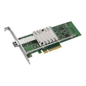 Intel XL710QDA2 - Ethernet Converged Network Adapter