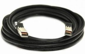 Cisco SFP-H10GB-ACU10M= - Twinax SFP+ Network Cable 10 Metres
