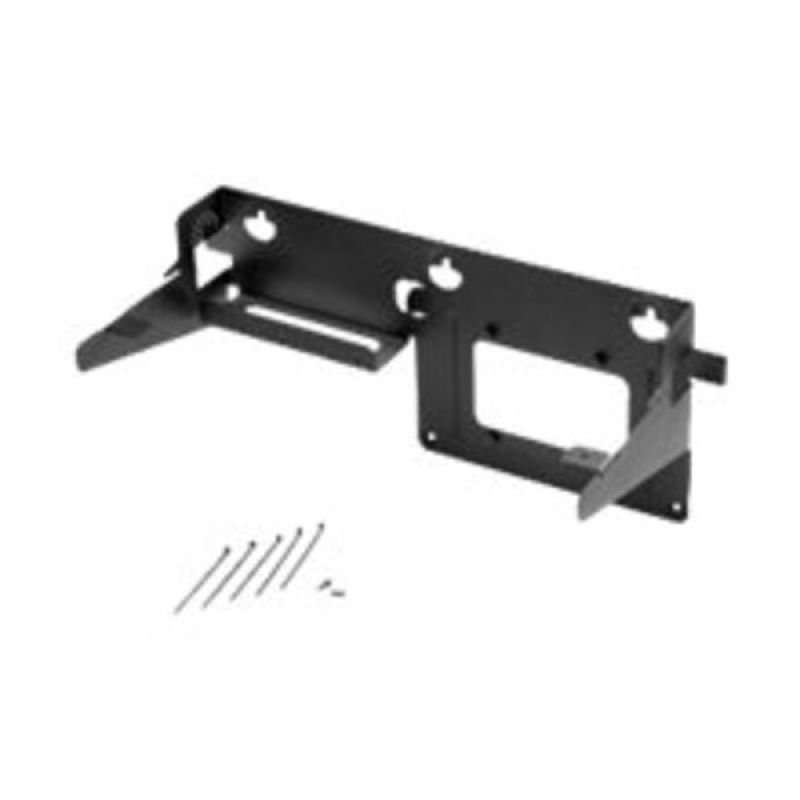 WALL MOUNT BRACKET FOR - CRD4000-4000ER IN