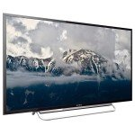 Sony FWD-60W600P Bravia Full HD LED Display