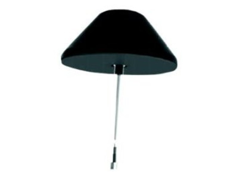 Cisco Integrated 4G Low-profile Outdoor Saucer Antenna