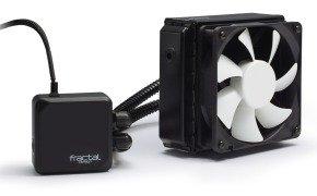 Fractal Kelvin Design T12 Hydro Performance Cooler
