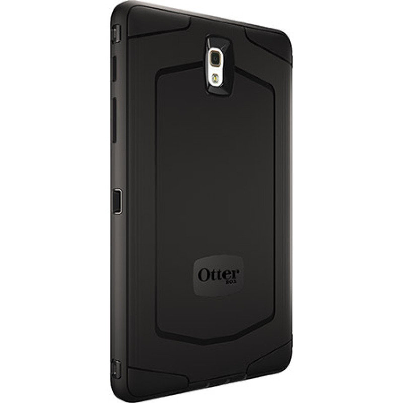 how to fix otterbox rubber