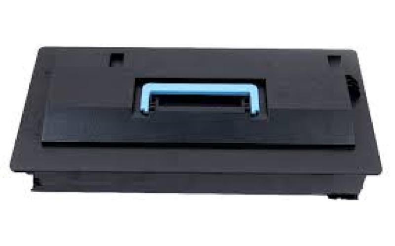 Kyocera TK-2530 Black Laser Toner Cartridge