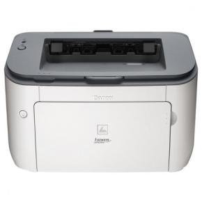 Canon i-SENSYS LBP6230dw Duplex Mono Laser Printer