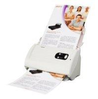 Smartoffice Ps283 Adf Scanner