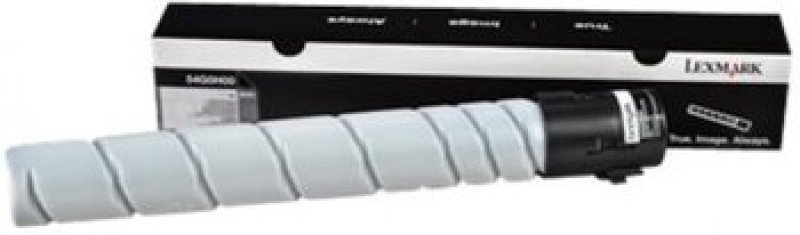 Lexmark MS911 High Yield Toner Cartridge