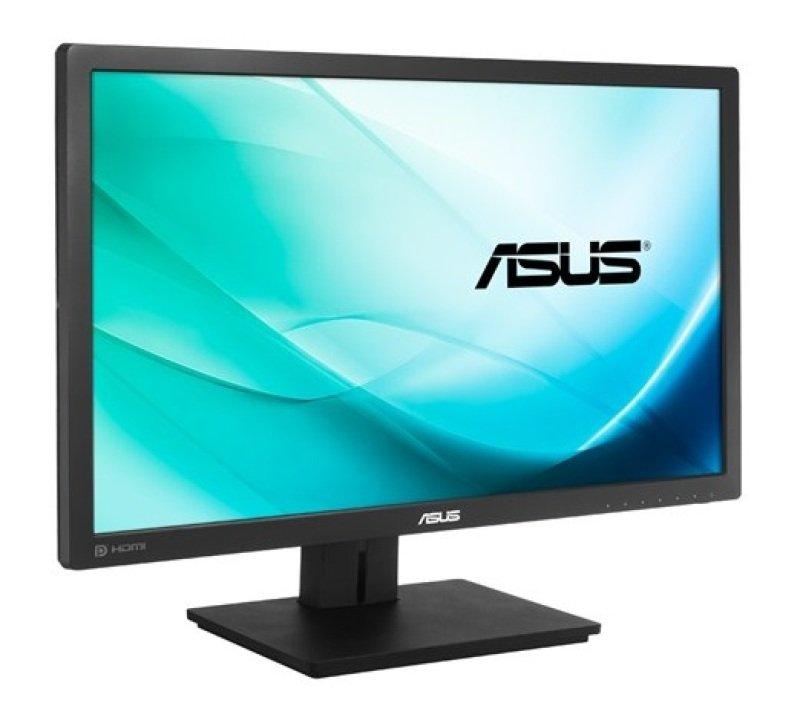 """Asus PB278QR 27"""" WQHD LED Monitor"""