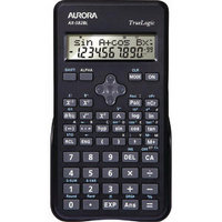 Aurora AX582BL Scientific Calculator