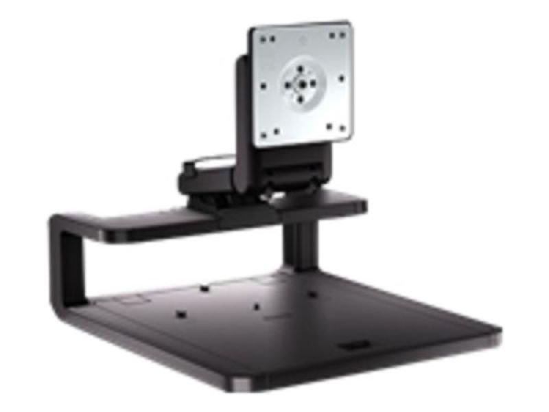 HP Adjustable Display Stand