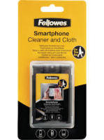 Fellowes Smartphone Cleaner