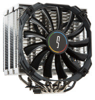 Cryorig H5 AMD and Intel Processor Heatsink Cooler