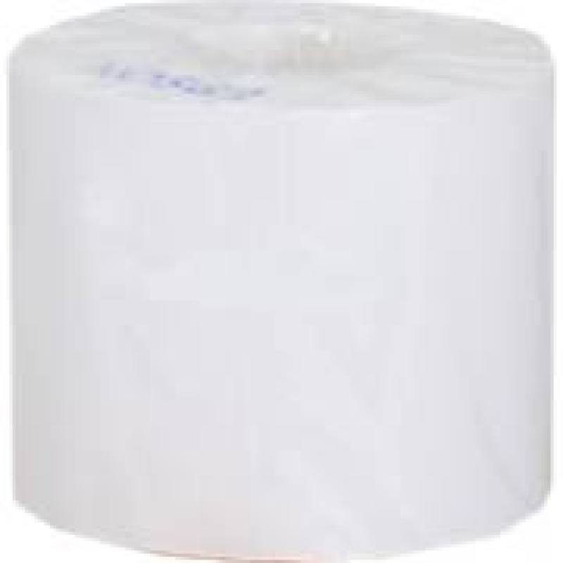 Epson 1 Roll Premium Matte Label Cont - 102mm X 35m