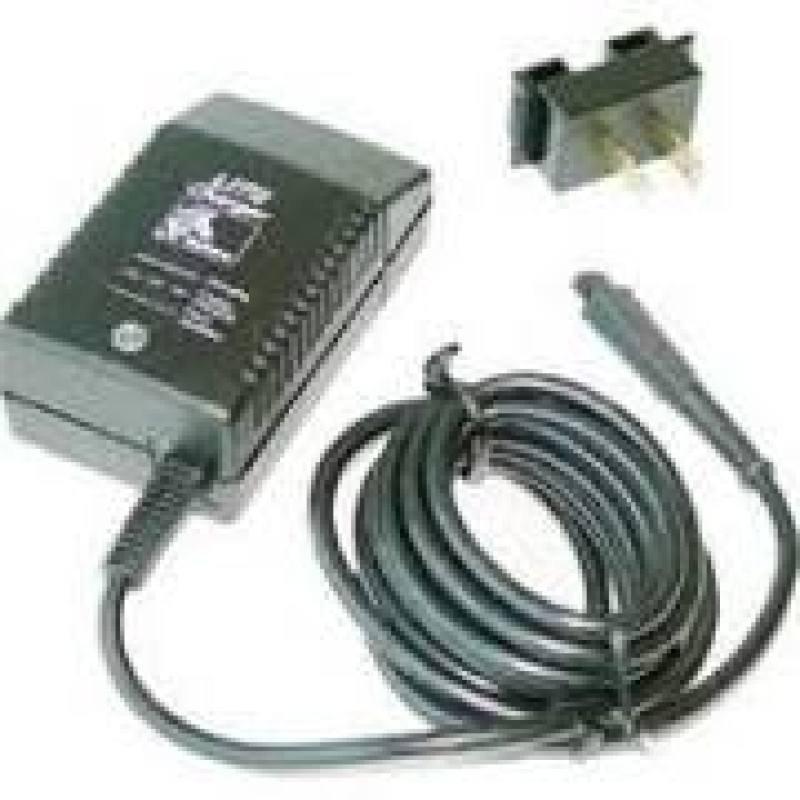 Zebra Power Adapter