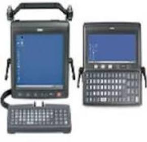 Motorola Vc5090 Desiccant Bag